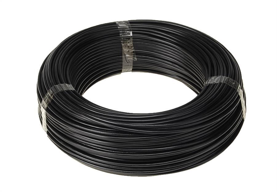 47fc3919e ... Fios e cabos elétricos  Cabos elétricos preços ...