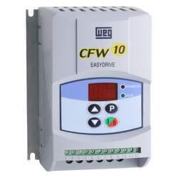 Simulador de bateria bidirecional