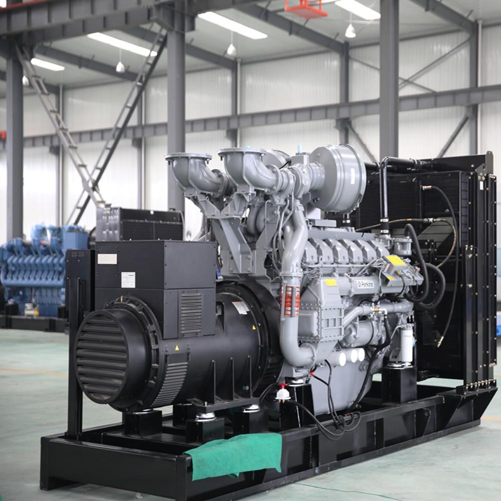 a6e3149447d Grupo gerador de energia a venda - Fontes de Energia