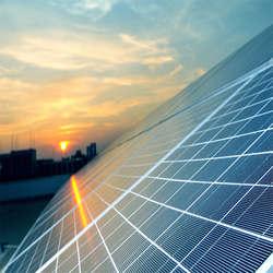 Empresas de eficiência energética