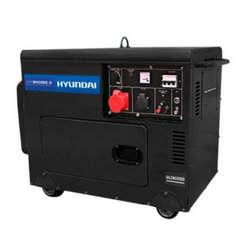 Comprar gerador de energia a diesel
