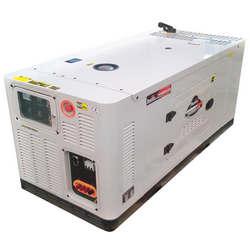 Comprar gerador de energia para condomínio