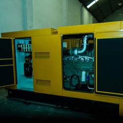 Comprar grupo gerador de energia elétrica a diesel