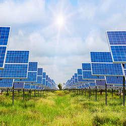 Onde comprar placas solares