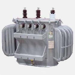 Onde comprar transformadores de voltagem