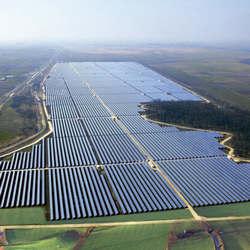 Comprar placa de energia solar