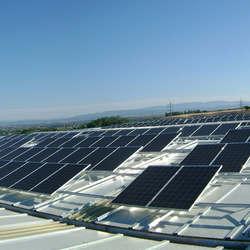 Placas de energia solares valor