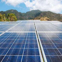 Comprar placa de energia solar valor