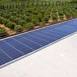 Comprar placa solar preço