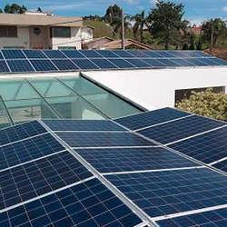 Comprar placa solar quanto custa