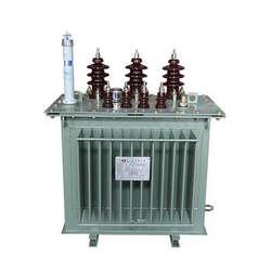 Preço do transformador de energia