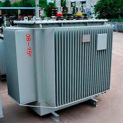 Empresa de transformador de energia preço