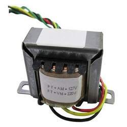 Empresas fabricantes de transformadores elétricos
