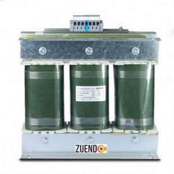 Transformador 220 110