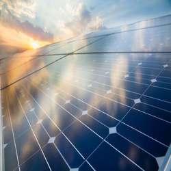 Empresa de eficiência energética