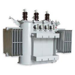Auto transformadores elétrico