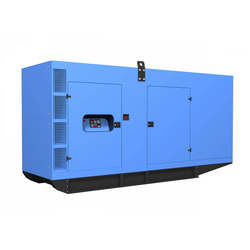 Comprar geradores de energia a diesel