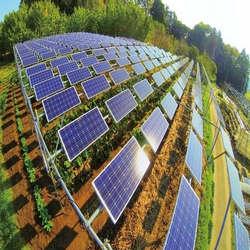 Valor placa solar