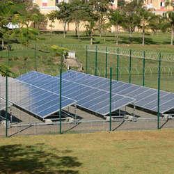 Empresas de placas solares
