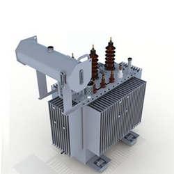 Fabricantes de transformadores de potência