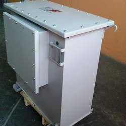 Fornecedor de transformadores elétricos