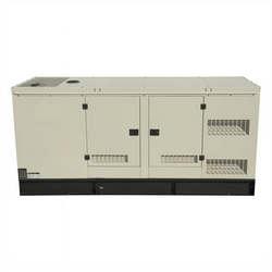 Comprar geradores de energia em sp
