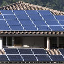 Comprar placa solar venda