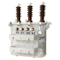 Valor de transformadores elétricos