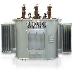 Transformadores de energia